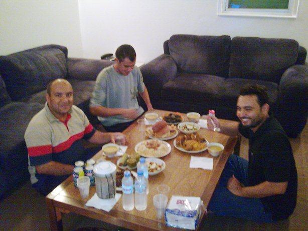 رمضان البريقة (3)
