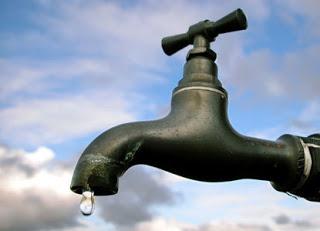 ماء 1