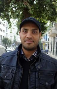 المواطن التونسي والثورة الليبية 2