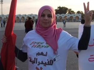ليبيا الفدرالية