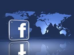 الفيسبوك1