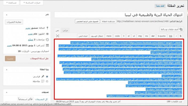 Blogging_2-4